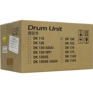 Драм-картридж Kyocera DK-150