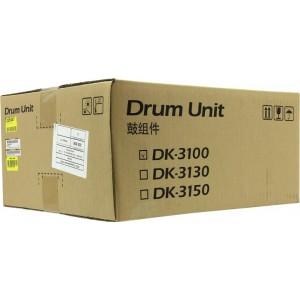 Драм-картридж Kyocera DK-3100
