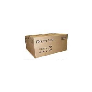 Драм-картридж Kyocera DK-3130
