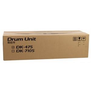 Драм-картридж Kyocera DK-475