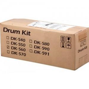 Драм-картридж Kyocera DK-560