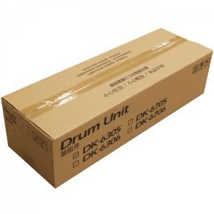 Драм-картридж Kyocera DK-6305