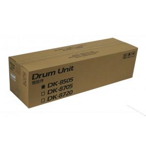Драм-картридж Kyocera DK-8505