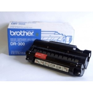 Барабан Brother DR-300