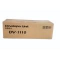Блок проявки Kyocera DV-1110