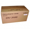 Блок проявки Kyocera DV-3100