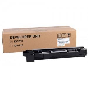Блок проявки Kyocera DV-710