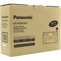 Драм-картридж Panasonic KX-FAD473A7