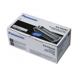 Драм-картридж Panasonic KX-FAD93A