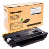 Тонер-картридж Panasonic KX-FAT431A7