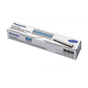 Тонер-картридж Panasonic KX-FATC506A7