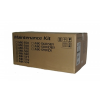 Ремкомплект Kyocera MK-570