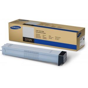 Картридж Samsung MLT-D709S