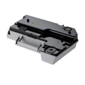 Емкость для отработанного тонера Samsung MLT-W606