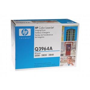 Драм-картридж HP Q3964A