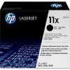 Картридж HP Q6511X