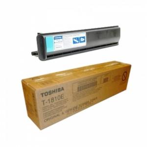Тонер-картридж Toshiba T-1810E