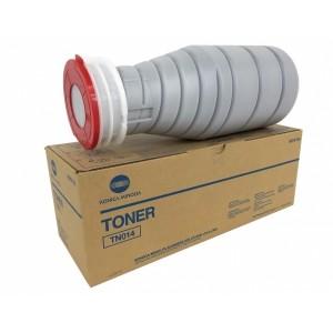 Тонер Konica Minolta TN-014 (A3VV150)