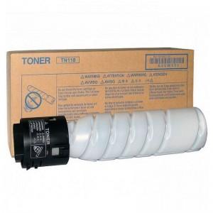 Тонер Konica Minolta TN-118 (A3VW050)