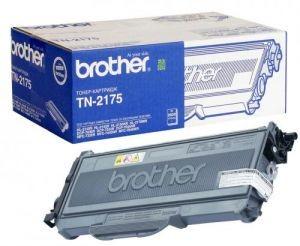 Картридж Brother TN-2175