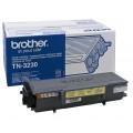 Картридж Brother TN-3230