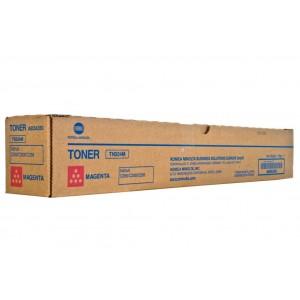 Тонер Konica Minolta TN-324M (A8DA350)