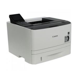 Принтер A4 Canon i-SENSYS LBP253x (0281C001)