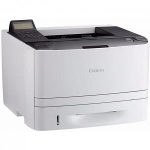 Принтер A4 Canon i-SENSYS LBP252dw (0281C007)
