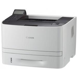 Принтер A4 Canon i-SENSYS LBP251dw (0281C010)