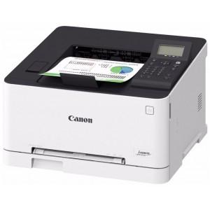 Принтер A4 Canon i-Sensys Colour LBP613Cdw (1477C001)