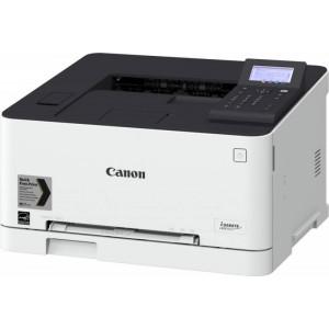 Принтер A4 Canon i-Sensys Colour LBP611Cn (1477C010)