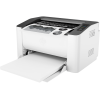Принтер A4 HP Laser 107w (4ZB78A)