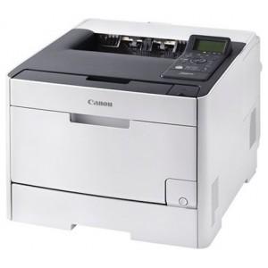 Принтер CANON i-SENSYS LBP7680cx (5089B002)