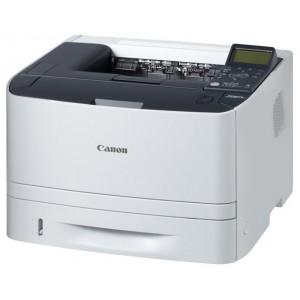 Принтер CANON i-SENSYS LBP6670DN (5152B003)