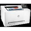 Принтер A4 HP Color LaserJet Pro M252dw (B4A22A)