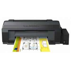 Принтер A3 Epson L1300 (C11CD81402)