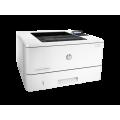 Принтер A4 HP LaserJet Pro M402d (C5F92A)