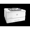 Принтер A4 HP LaserJet Pro M402n (C5F93A)