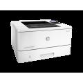 Принтер A4 HP LaserJet Pro M402dw (C5F95A)