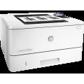 Принтер A4 HP LaserJet Pro M402dne (C5J91A)