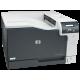Принтер A3 HP Color LaserJet Pro CP5225 (CE710A)