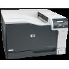 Принтер A3 HP Color LaserJet Pro CP5225N (CE711A)