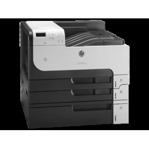 Принтер A3 HP LaserJet Enterprise 700 M712xh (CF238A)