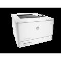 Принтер A4 HP Color LJ Pro M452nw (CF388A)