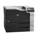 Принтер A3 HP Color LaserJet Enterprise M750n (D3L08A)