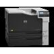 Принтер A3 HP Color LaserJet Enterprise M750n (D3L08A)