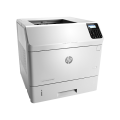 Принтер A4 HP LaserJet Enterprise 600 M604n (E6B67A)