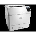 Принтер A4 HP LaserJet Enterprise 600 M605n (E6B69A)