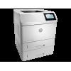 Принтер A4 HP LaserJet Enterprise 600 M605x (E6B71A)