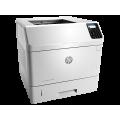 Принтер A4 HP LaserJet Enterprise 600 M606dn (E6B72A)